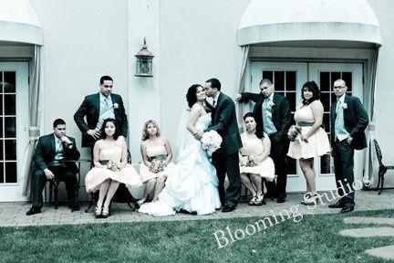 Tmx 1281653435197 NJC856 Bedminster wedding photography