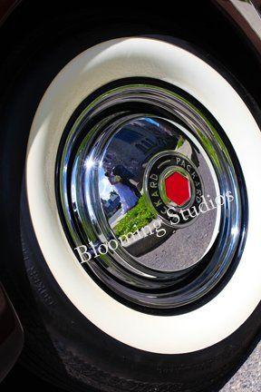 Tmx 1281653436713 NJC691 Bedminster wedding photography