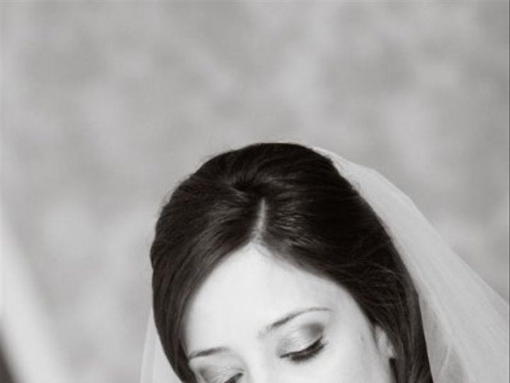 Tmx 1281653443010 26 Bedminster wedding photography