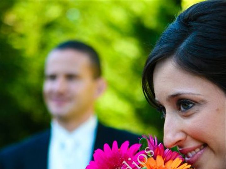 Tmx 1281653450900 27 Bedminster wedding photography