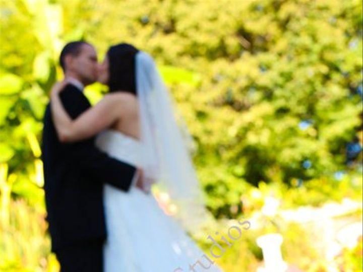 Tmx 1281653460385 28 Bedminster wedding photography
