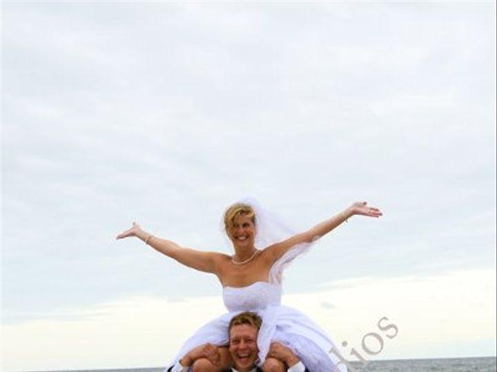 Tmx 1281653478666 05 Bedminster wedding photography
