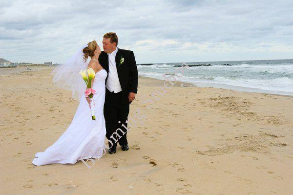 Tmx 1281653481572 07 Bedminster wedding photography