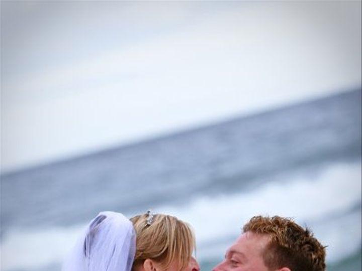 Tmx 1281653487854 09 Bedminster wedding photography