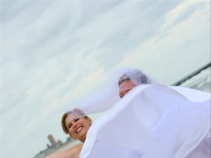 Tmx 1281653497854 JMD0707 Bedminster wedding photography