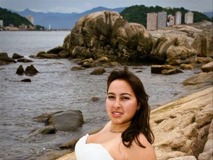 Tmx 1281653507979 BRZ013 Bedminster wedding photography