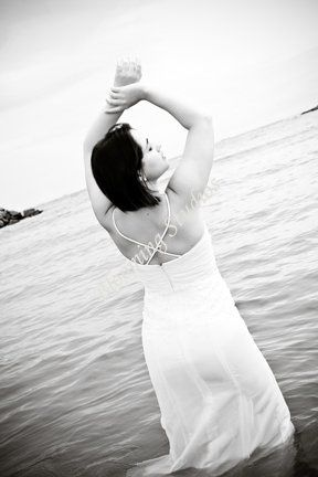 Tmx 1281653509338 BRZ076 Bedminster wedding photography