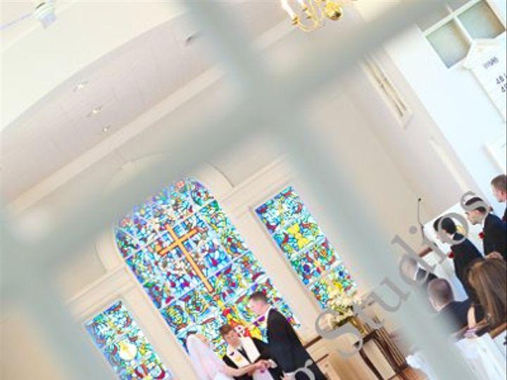 Tmx 1281653525244 LJP347copy Bedminster wedding photography