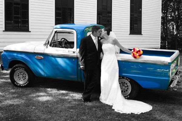 Tmx 1286668210130 NEC421A Bedminster wedding photography