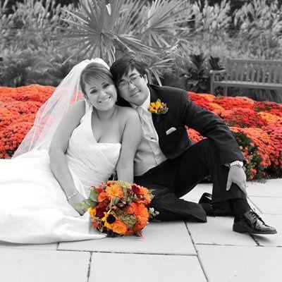 Tmx 1286668274989 06 Bedminster wedding photography