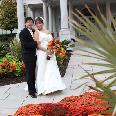 Tmx 1286668543427 01 Bedminster wedding photography