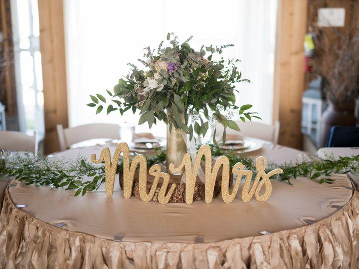 Tmx 1522272971 3bb084bf93548b39 1522272967 8e41d9577b48a4db 1522272961879 11 DSC 7069 Mount Vernon, WA wedding rental