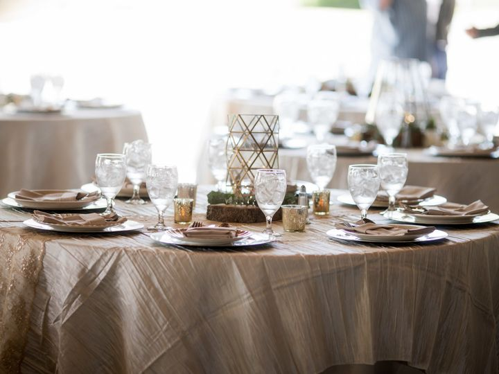 Tmx 1522272972 E4d86db41b34829d 1522272966 520cfd1274574e3f 1522272961875 8 DSC04198 Mount Vernon, WA wedding rental