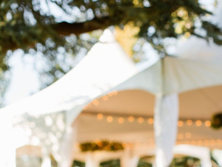 Tmx 1522273048 6d9d637736e10901 1522273044 3fa7c83eb9a5e9b5 1522273043168 15 WhitChase639   Co Mount Vernon, WA wedding rental