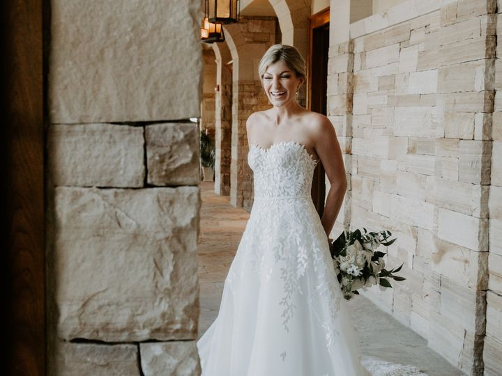 Tmx Allie Hefter Details 10 51 1870251 159137454140972 Denver, CO wedding videography