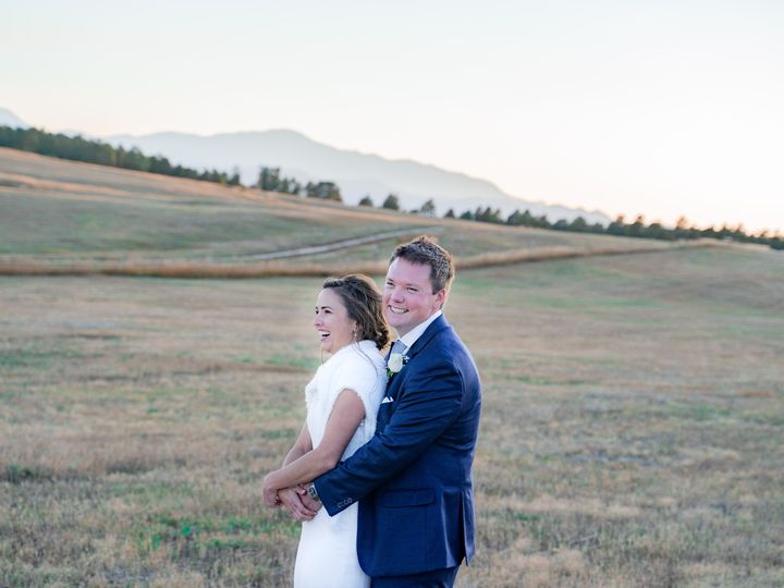 Tmx Dsc09408 51 1870251 1572897097 Denver, CO wedding videography