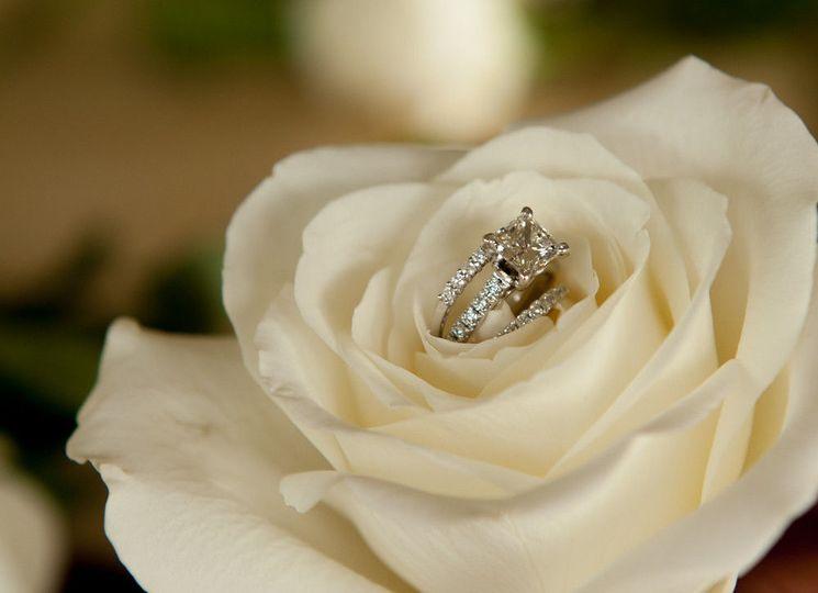 d95e100b5b6a405a ring white