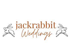 Jackrabbit Weddings