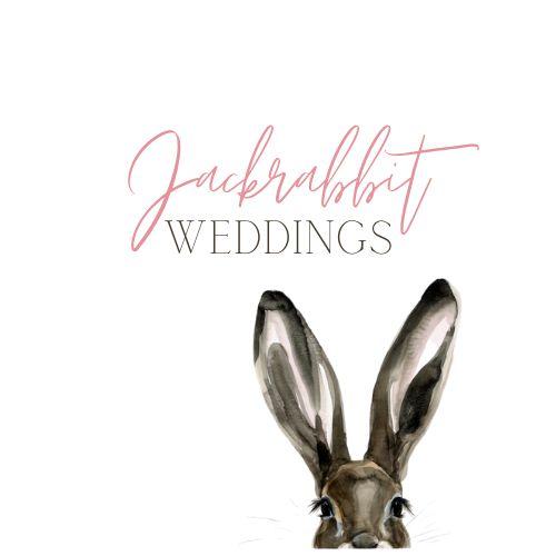 Tmx Pink Vertical Logo Peekaboo Rabbit 51 1970251 159909347447701 West Linn, OR wedding planner