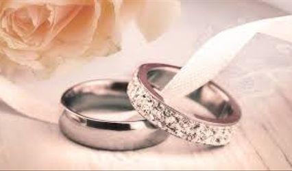 Weddings by Barry 1