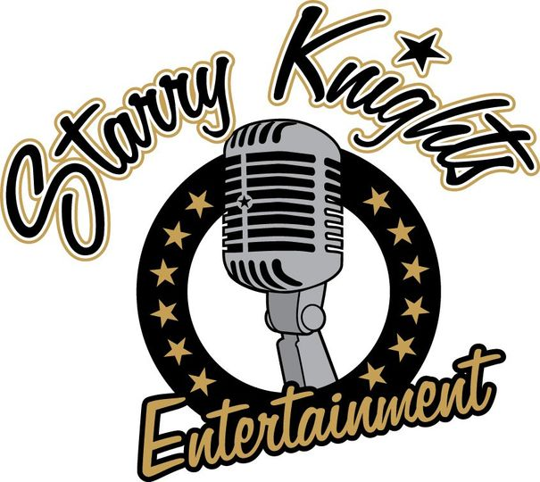 Starry Knights Entertainment