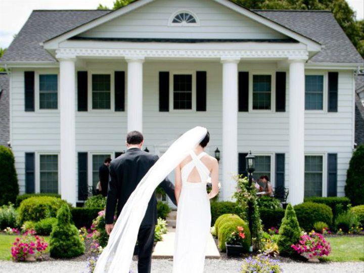 Tmx B And G Aisle 51 1041251 Stafford, VA wedding venue