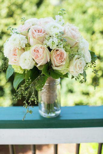 Tmx Banner Pic Flowers 51 1041251 Stafford, VA wedding venue