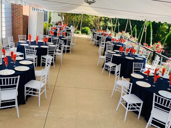 Tmx Img 5614 51 1041251 1571845086 Stafford, VA wedding venue