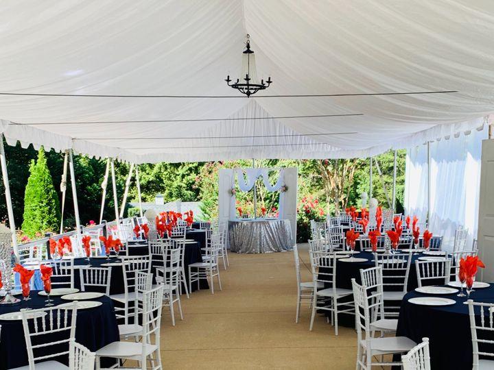 Tmx Img 5635 51 1041251 1571845132 Stafford, VA wedding venue