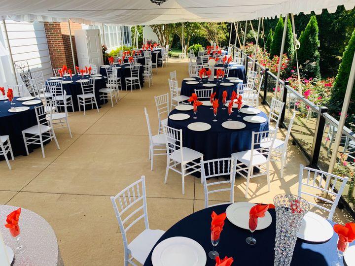 Tmx Img 5655 51 1041251 1571845096 Stafford, VA wedding venue