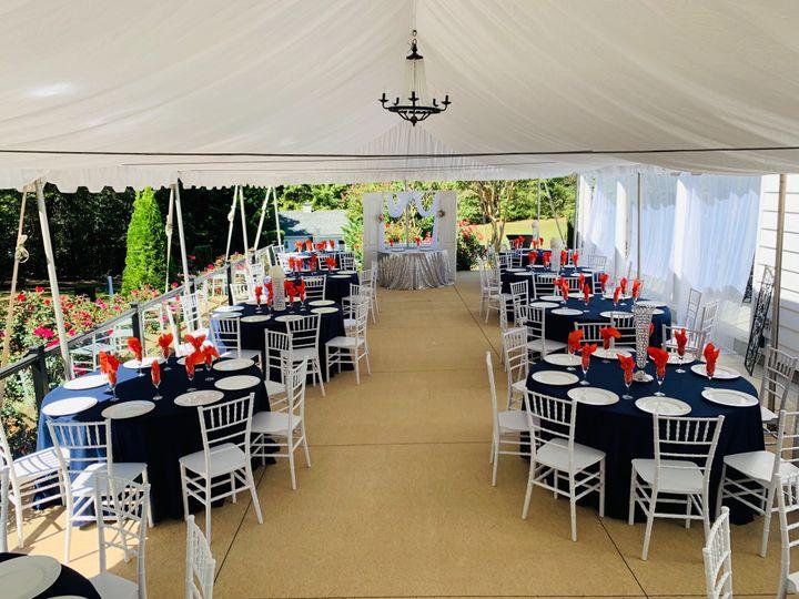 Tmx Img 5657 51 1041251 1571845200 Stafford, VA wedding venue