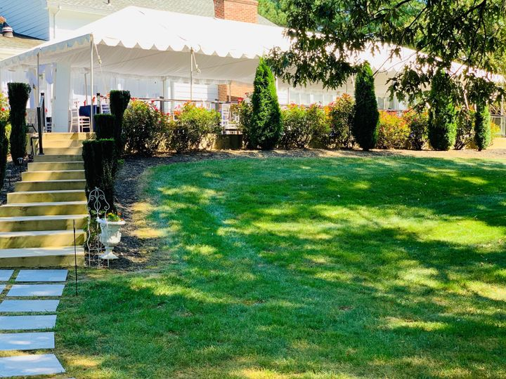 Tmx Img 5678 51 1041251 1571845388 Stafford, VA wedding venue
