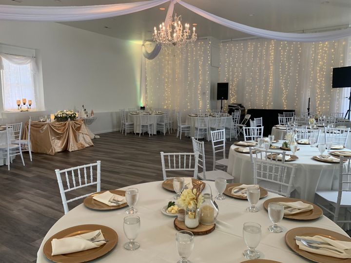 Tmx Img 5703 51 1041251 1571847513 Stafford, VA wedding venue