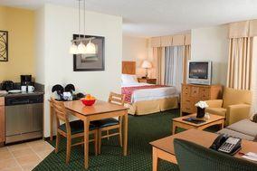 Residence Inn by Marriott Harrisburg Carlisle