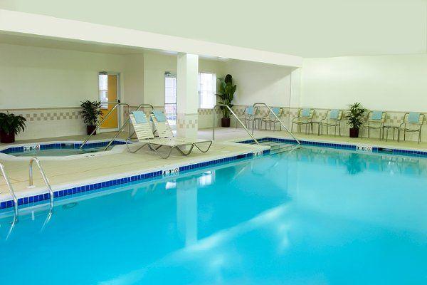 Tmx 1255627209084 ResidenceInnPool Carlisle wedding planner