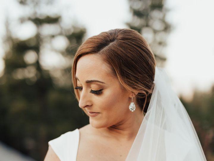 Tmx Haileyandjerry Finals 364 51 1171251 158639244690512 Santa Rosa, CA wedding beauty