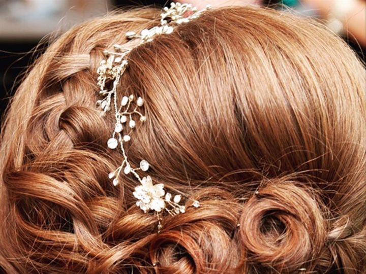 Tmx Img 0712 51 1171251 158639199821970 Santa Rosa, CA wedding beauty