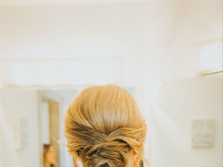 Tmx Nicolette 2 51 1171251 159240688156446 Santa Rosa, CA wedding beauty