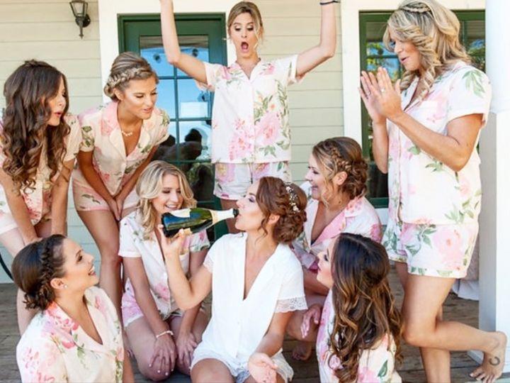 Tmx Nicolette 51 1171251 158638133551516 Santa Rosa, CA wedding beauty