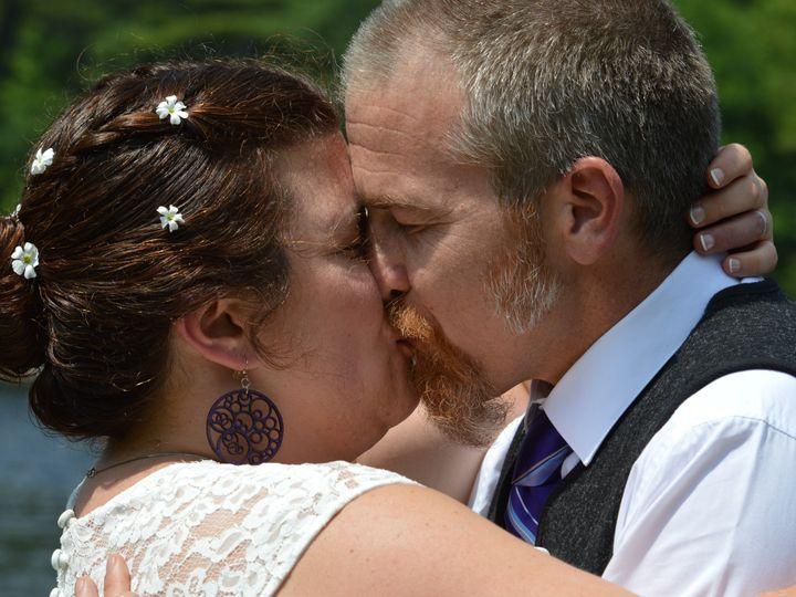 Tmx 1440276489732 Dsc0132 Bangor, ME wedding planner
