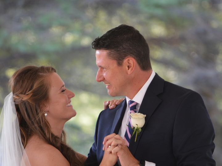 Tmx 1477515113445 Dsc2015 Bangor, ME wedding planner