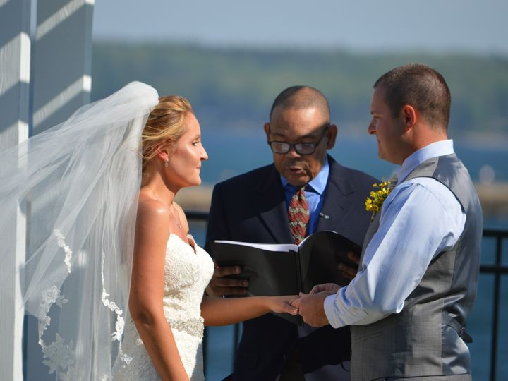 Tmx 1497294080278 Dsc2121 Bangor, ME wedding planner