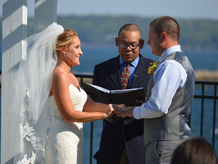 Tmx 1508777255435 Dsc2124 Bangor, ME wedding planner