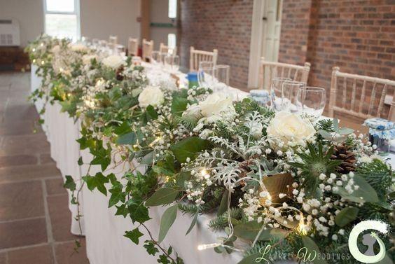 Tmx 8cde0623cd2544aeb8f3aae8f4e1bf92 51 781251 1559305516 Bangor, ME wedding planner
