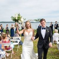 Tmx Abby And Ryan 2 51 781251 1559305214 Bangor, ME wedding planner