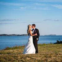 Tmx Abby And Ryan 51 781251 Bangor, ME wedding planner