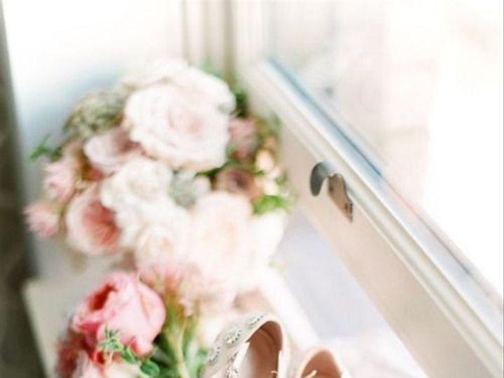 Tmx Acc01300a74675af204bcd886ef0211b 51 781251 1559305539 Bangor, ME wedding planner