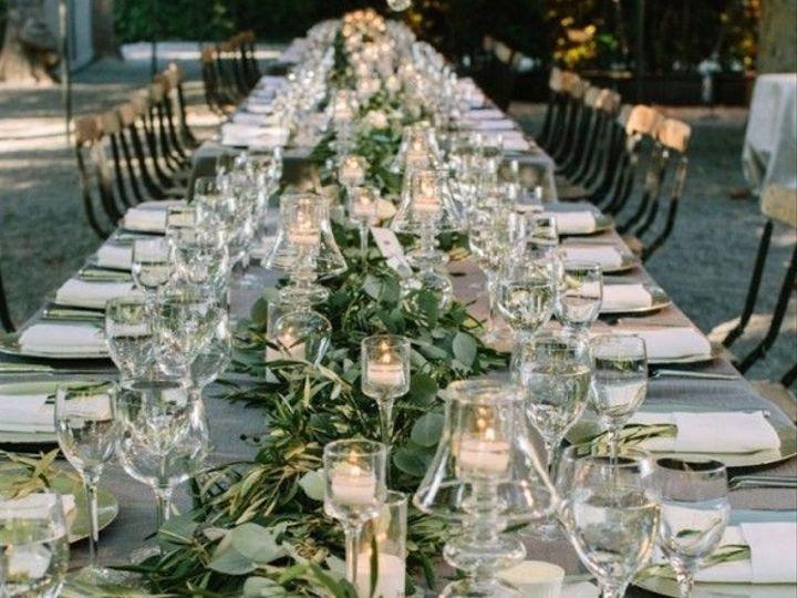 Tmx Image6 51 781251 Bangor, ME wedding planner