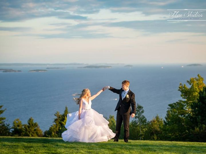 Tmx Maine Wedding 11 51 781251 Bangor, ME wedding planner