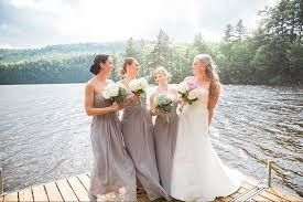 Tmx Maine Wedding 3 51 781251 1559305278 Bangor, ME wedding planner
